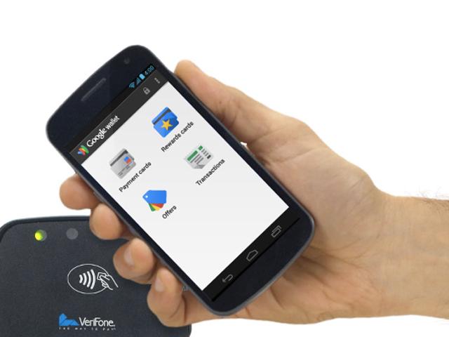 Google Wallet : bientôt dispo sur iOS ?