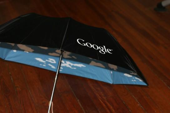 google-webp1-544x362