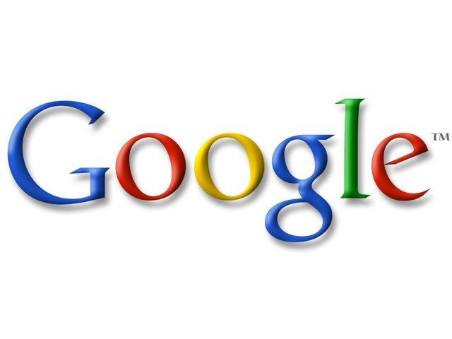 Google : vers une meilleure compréhension du langage naturel
