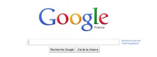 google1-544x200