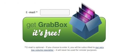 grabbox-544x234