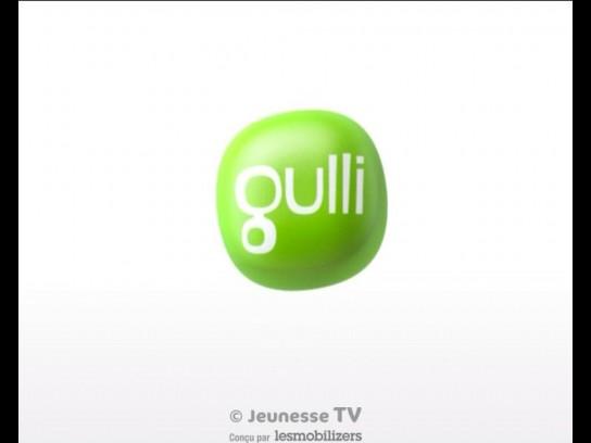 gulli-ipad1-544x408