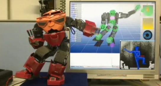hack-robot-kinect-544x291