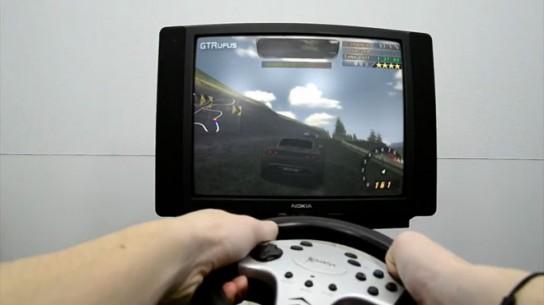 histoire-jeux-video-544x305