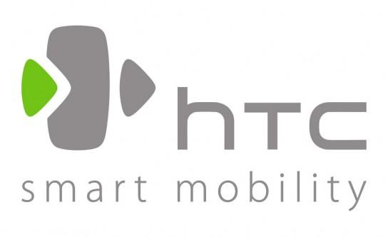 htc-flyer-544x332