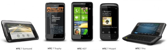 htc-windows-phone-7-544x163