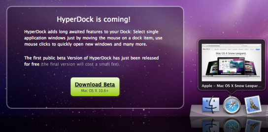 hyperdock-544x268