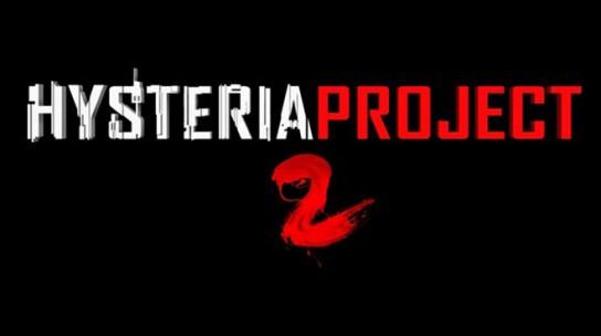 hysteria-project-2-544x304