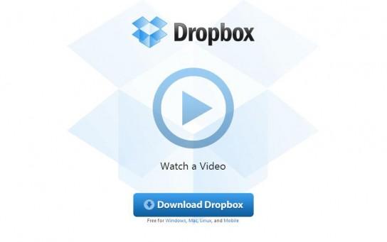 imprimer-depuis-dropbox-544x341