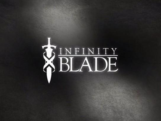 infinity-blade-maj-544x408