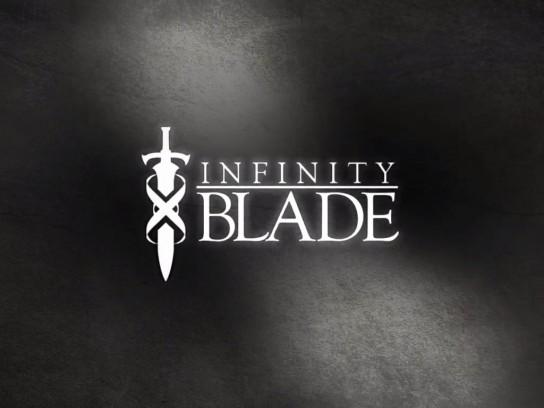infinity-blade1-544x408