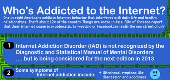 infographie-addict-internett-544x256