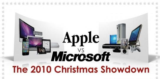 infographie-apple-microsoft-t-544x269