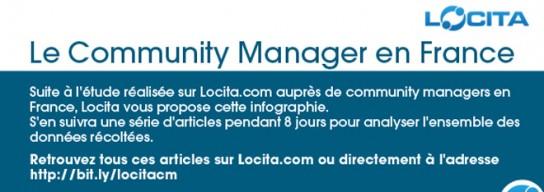 infographie-community-manat-544x192