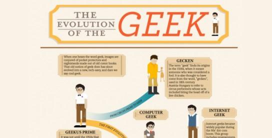 infographie-geek-titre-544x276