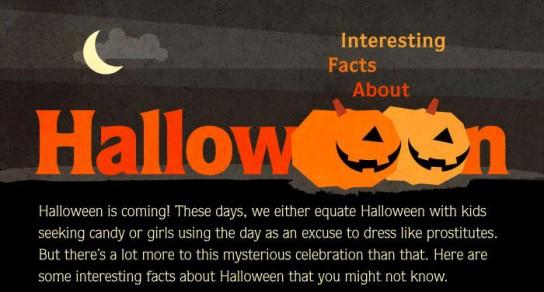 infographie-halloween-titre-544x292