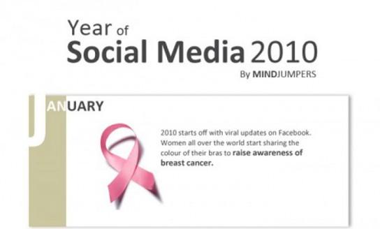 infographie-reseaux-sociaux-2010t-544x328