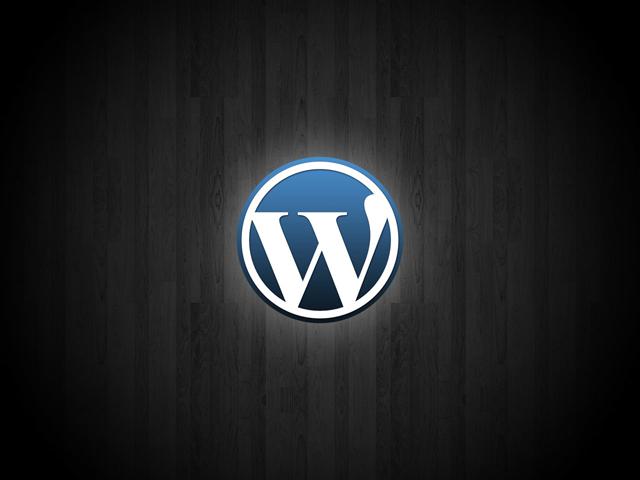 Instagram : une meilleure intégration dans Wordpress.com