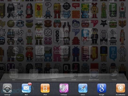 ipad-iOS4.2-544x408