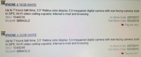 iphone-4-blanc-544x221