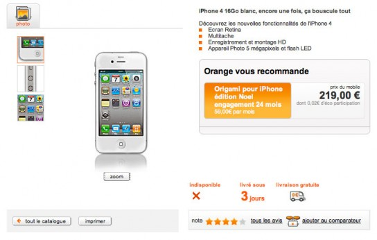 iphone-4-blanc-orange1-544x346
