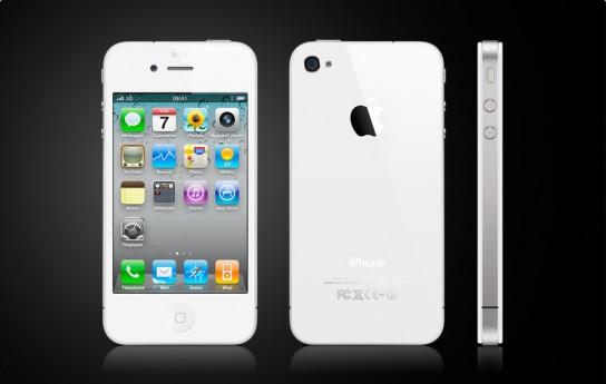 iphone-4-blanc1-544x345