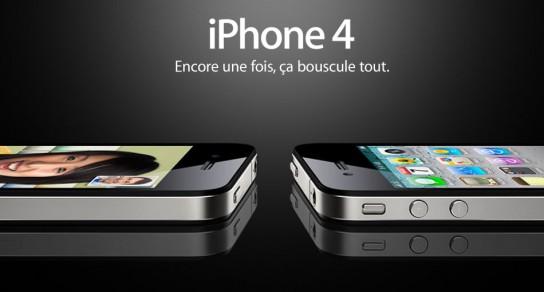 iphone-4-blanct-544x292