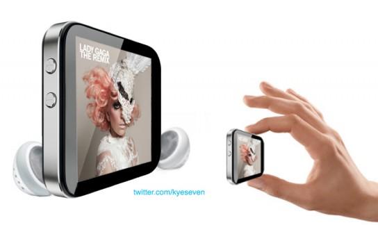 ipod-shuffle-nano-touch-1-544x324