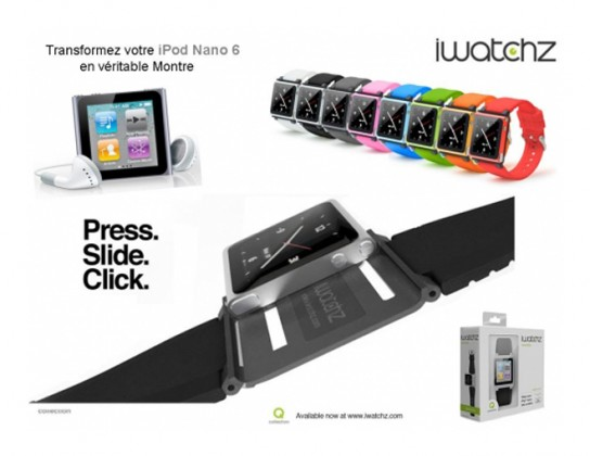 iwatchz-ipod-nano-544x420