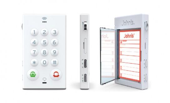 johns-phone-1-544x329