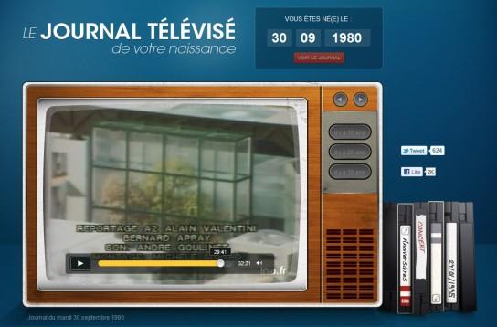 journal-televise-naissance-544x358