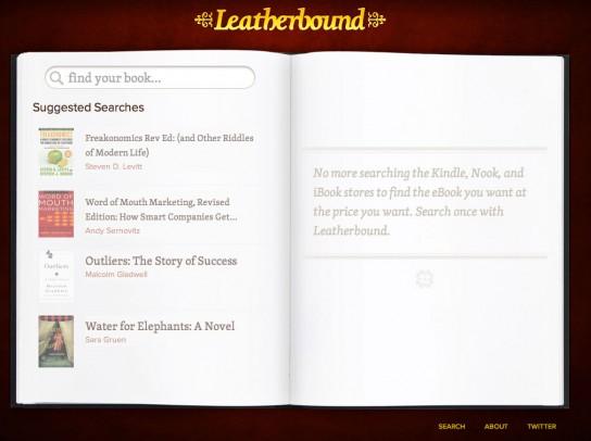 leatherbound-0-544x406