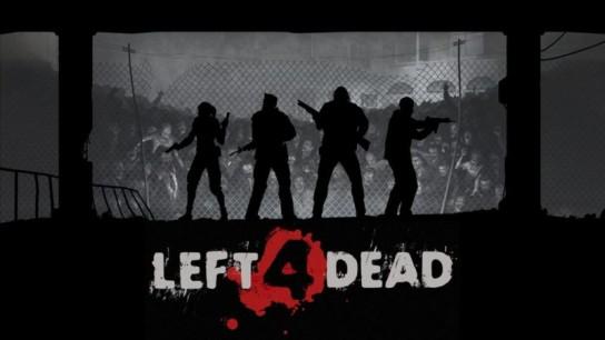 left4dead_promo-544x306
