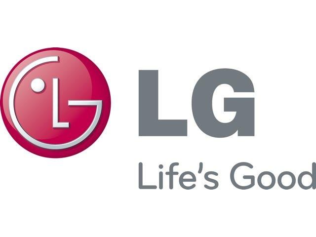 LG aussi pourrait proposer un Nexus sous Google Android 4.2