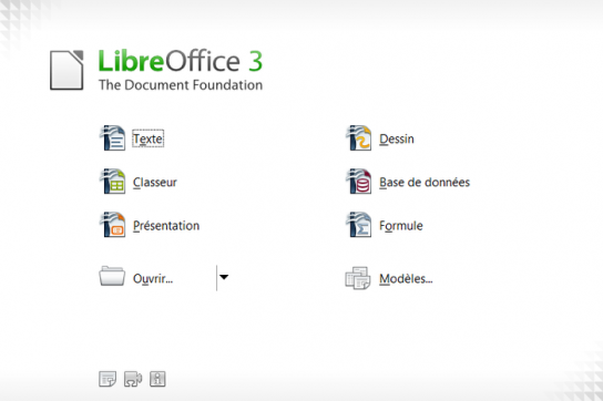 libreoffice-version-portable-544x362