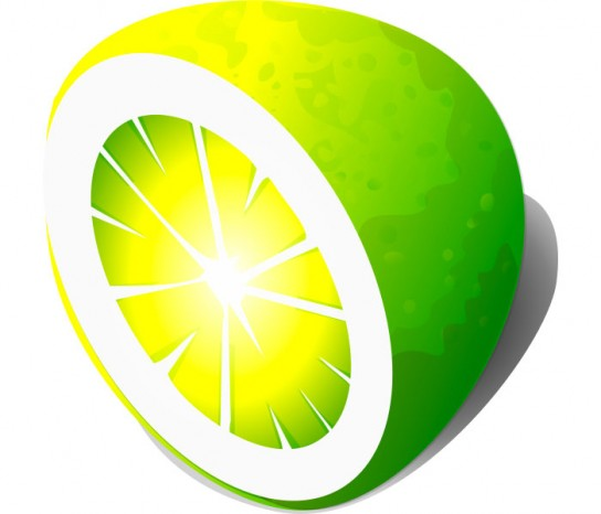 limewire-pirate-edition1-544x466