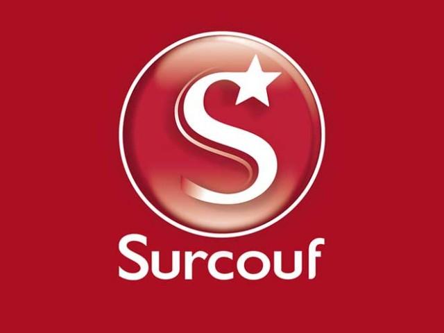 Fin de partie pour Surcouf