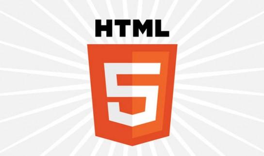 logo-html-5-544x323