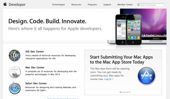 mac-app-store-544x319
