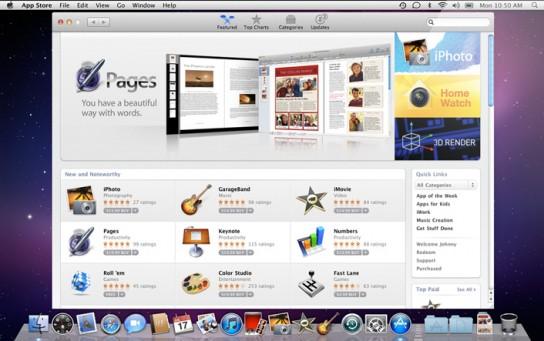mac-app-store-544x341