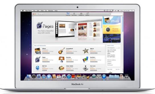 mac-app-store-6-janvier-544x332