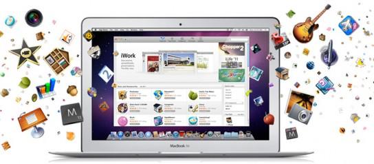 mac-app-store-success-story-544x238