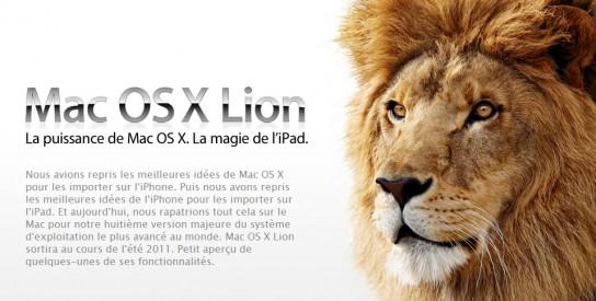 mac-os-lion1-544x275