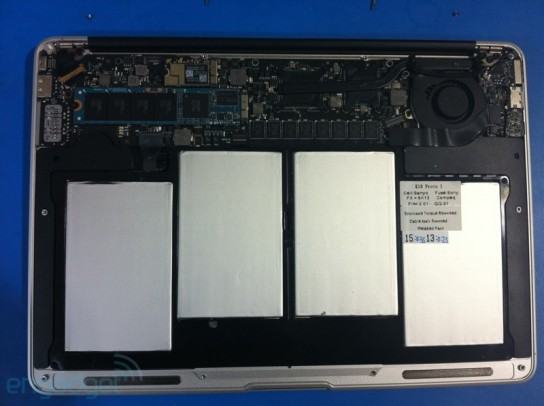 macbook-air-2010-544x406