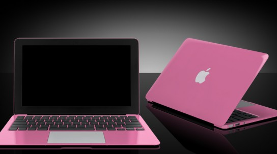 macbook-air-colorware-544x303