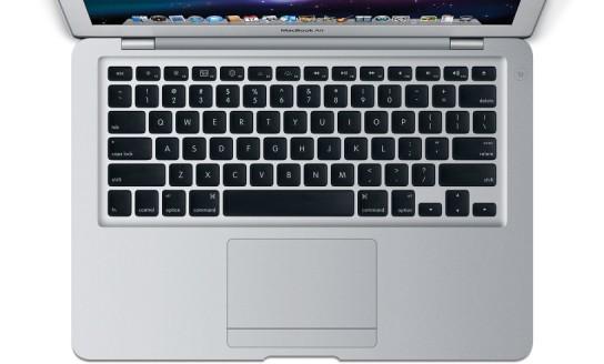 macbook-air1-544x328