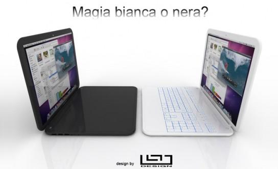 macbook-concept-0-544x332