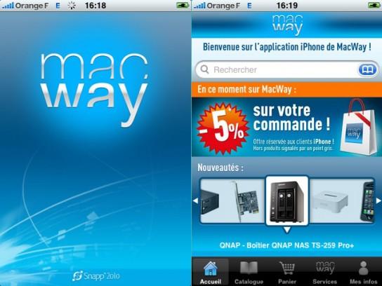 macway-appstore-1-544x408