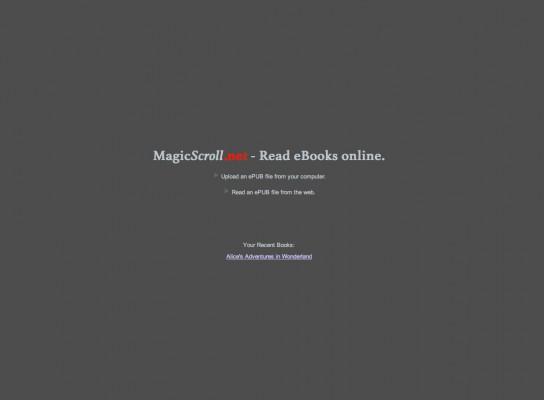 magicscroll1-544x400