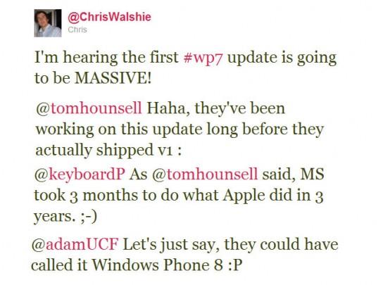 maj-windows-phone-7-544x405